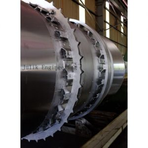 Stainless-Steel-Pipe2
