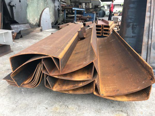 Mild-Steel-Bend1