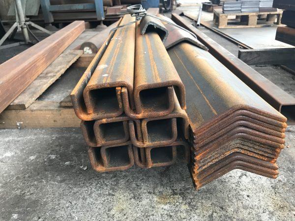 Mild-Steel-Bend2