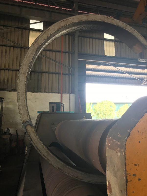 Mild-Steel-Roll-Plate2