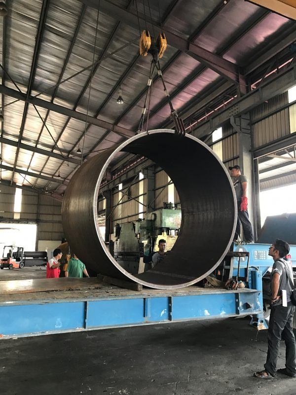 Stainless-Steel-Roll-Plate6