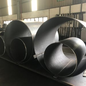 Stainless-Steel-Roll-Plate3