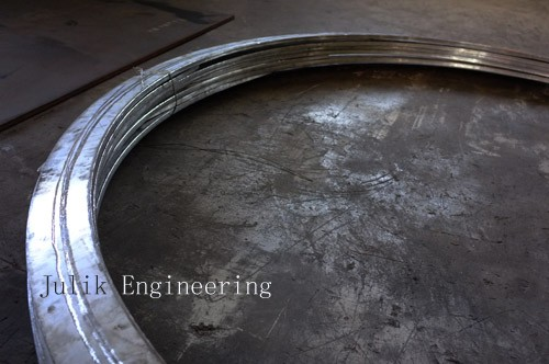 Stainless-Steel-Flatbar3