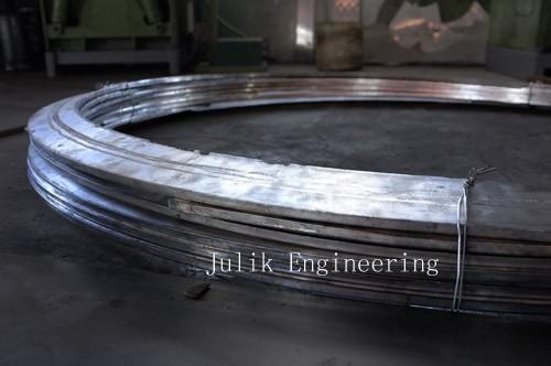 Stainless-Steel-Flatbar4
