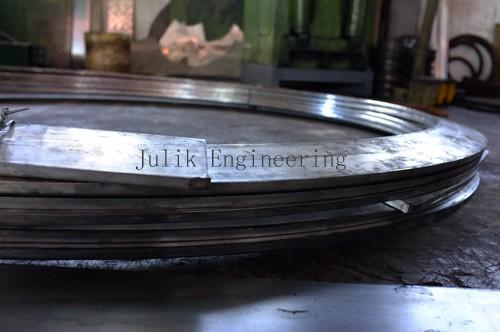 Stainless-Steel-Flatbar2