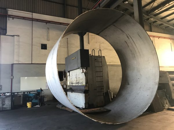 Stainless-Steel-Roll-Plate2
