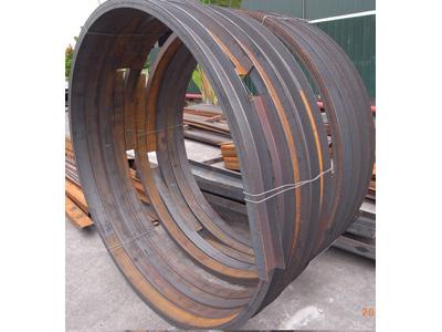 Mild-Steel-C-Channel-Customization-Services2