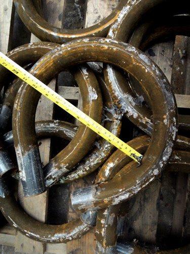 Mile-Steel-Pipe-Rolling8