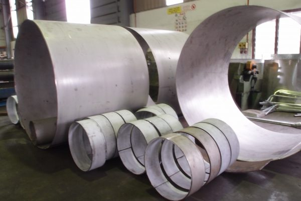 Stainless-Steel-Roll-Plate1