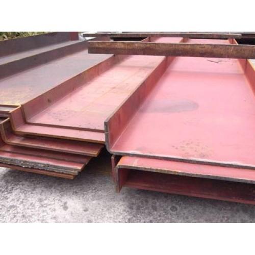 Mild-Steel-Bend9
