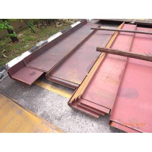 Mild-Steel-Bend8