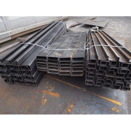 Mild-Steel-Bend6