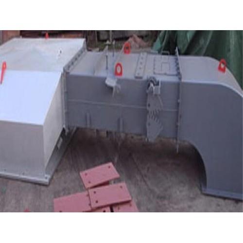 Engineering-Work33