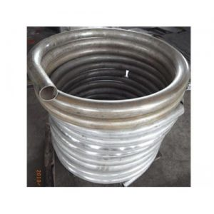 Stainless-Steel-Pipe13