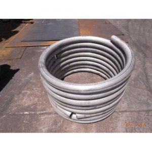 Stainless-Steel-Pipe9