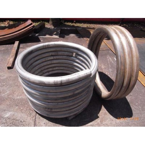 Stainless-Steel-Pipe7