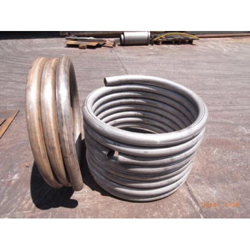 Stainless-Steel-Pipe8