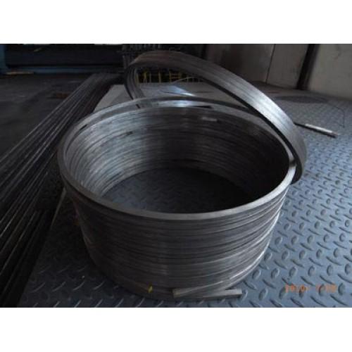 Mild-Steel-Pipe18