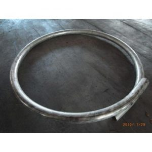 Stainless-Steel-Pipe14